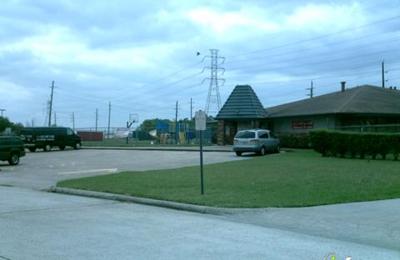 Children's Red Door Learning Academy LLC - Houston, TX