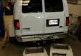 D&D Auto Repair - Westminster, MD