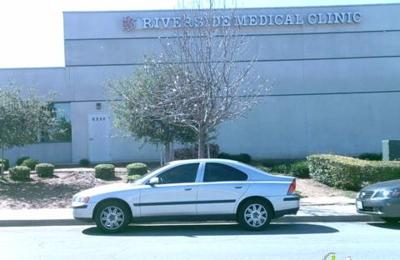 Riverside Medical Clinic - Jurupa Valley, CA