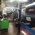Laurel Heights Automotive