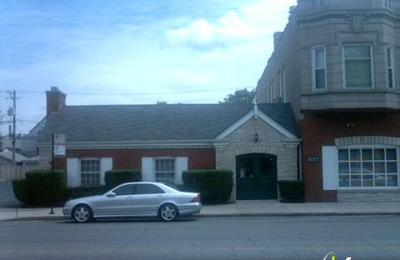 Muzyka Funeral Homes - Chicago, IL