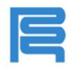 Brelje And Race laboratories Inc