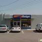 Avis Rent A Car - Livermore, CA
