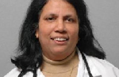 Raj Gupta MD - Chelmsford, MA