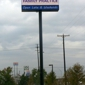 Signs Manufacturing & Maintenance Corp. - Dallas, TX