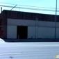 Cushman and Associates Dental Laboratory Inc - Los Angeles, CA