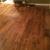 Tim Gunn Floor Service