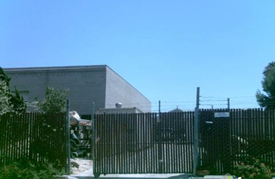 Yoshi's Green Supply Inc - Fullerton, CA