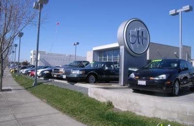 Bay City Motors >> Bay City Motors 800 Marina Blvd San Leandro Ca 94577 Yp Com