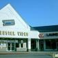 Always Nail's - Parkville, MD