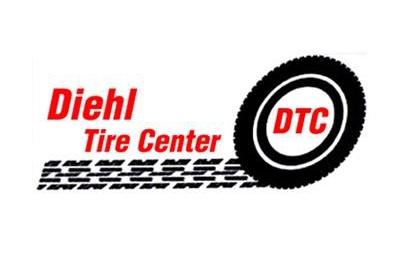 Diehl Tire Center - Warrensburg, MO