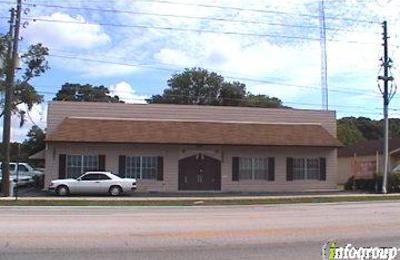 FairWater Dental Group - Orlando, FL