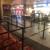 AMC Theatres - Southroads 20