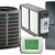 Dan Slanec Heating & Cooling