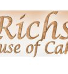 Rich's House of Cakes - Milwaukee, WI