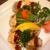Okinawa Japanese Grillhouse & Sushi Bar