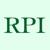 Rowe Plumbing and Irrigation LLC
