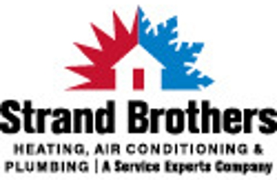 Strand Brothers Service Experts - Austin, TX