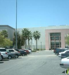 Chase Bank - Moreno Valley, CA
