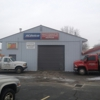 Mattingly's Towing and Auto Repair Inc