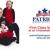 Patriot Heating, AC & Plumbing