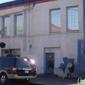 Marks Automotive Inc - West Monroe, LA