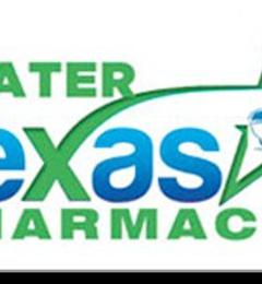 Greater Texas Pharmacy - Humble, TX