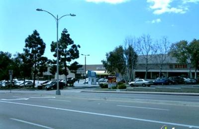 Lys Garden Chinese Restaurant 3 - San Diego, CA