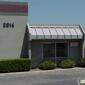 J B Manufacturing - San Jose, CA