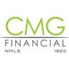 Maria T Sablan - CMG Financial Representative