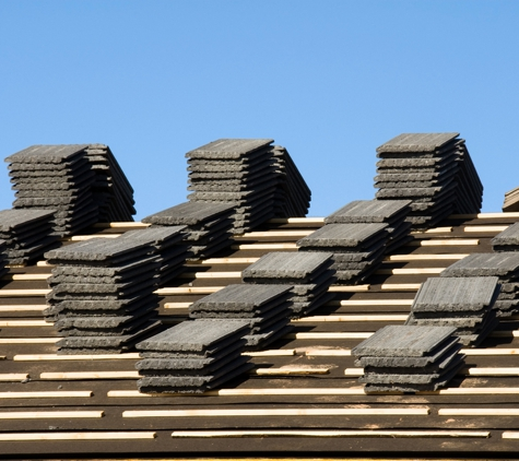 Home Roofing Co. - Lodi, CA