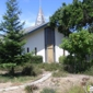 Templo La Luz - Redwood City, CA
