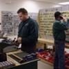 JK Locksmith Company