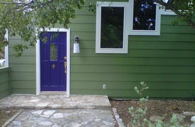 M & M Roofing, Siding & Windows - Austin, TX