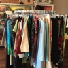 St. Mary Thrift Shop