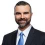 Michael Dukovich - RBC Wealth Management Financial Advisor