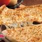 Papa John's Pizza - Lawton, OK
