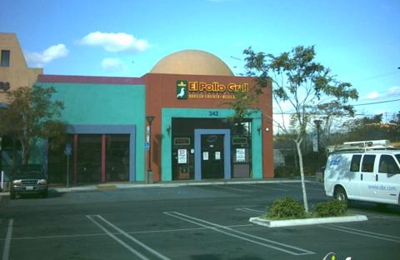 Asia Wok Chinese Food and Mongolian Grill - San Diego, CA