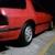 Phills mobile auto detailing