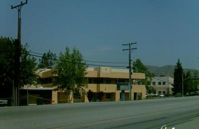 Montessori of Malibu Canyon - Calabasas, CA