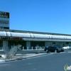 Casa Latino Las Vegas