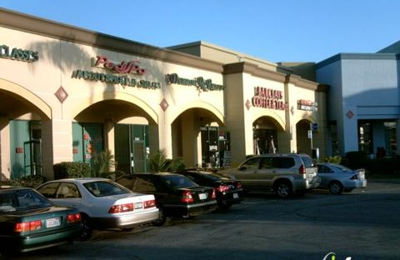 Online Trading Academy - Northridge, CA