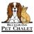Bluegrass Pet Chalet