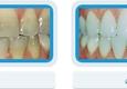 Fain Dental Arts: Sylvan Fain DDS - Miami, FL
