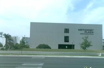 Willey, Gordon D - San Antonio, TX