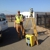 Central Valley Engineering & Surveying, Inc.