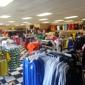 Soccer Stores Inc - Riverside, CA