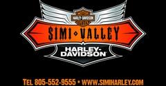 Simi Valley Harley-Davidson - Moorpark, CA