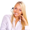 Phone Girl Answering Service
