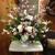 Burk Heroman's Florist